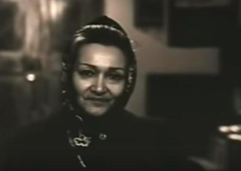 Azərbaycanın 25 ildən sonra üzə çıxan ən cazibədar aktrisasının görünüşü TƏƏCCÜBLƏNDİRDİ - FOTOLAR