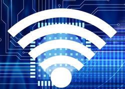 """Yeni nəsil """"Wi-Fi 6"""" simsiz rabitə təqdim olunub"""
