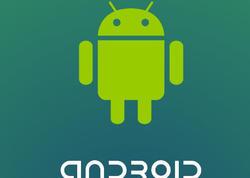 Android tətbiqlər iş prosesini dayandırmadan yenilənəcəklər