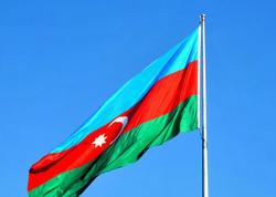 """Tarixçi alim: """"Bütün çətinlikləri göz önünə alaraq, Azərbaycan vətəndaşı üçrəngli bayrağına sahib çıxdı"""""""