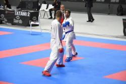 Karate millimiz dünya çempionatında medal qazana bilər - FOTO