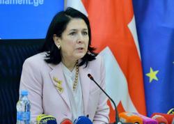 """Prezidentliyə namizəd: """"Məni və övladlarımı ölümlə hədələyirlər"""""""