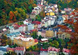 Avropaya turist axını artmaqdadır