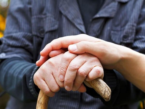 Parkinson xəstəliyi ilə mübarizədə yeni metod