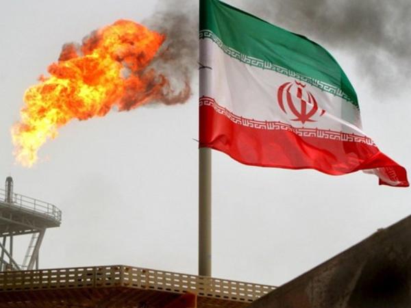İran enerji birjasında satdığı neftin qiymətini aşağı salıb