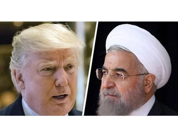 """İrana qarşı sanksiyalar və PKK: Vaşinqtonun bir əldə iki """"kartı"""""""