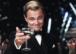 """Hollivud ulduzları DiKaprionun ad günündə - <span class=""""color_red"""">FOTO</span>"""