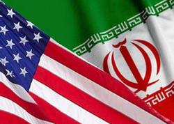 """""""Avropa İrana qarşı sanksiyalardan yayına bilməyəcək"""" - <span class=""""color_red"""">Qordon Sondlənd </span>"""