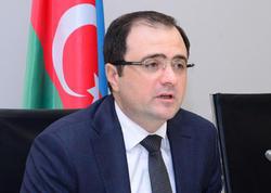 Azərbaycan şirkətlərinin istehsal məhsullar Türkiyə və Bolqarıstana ixrac olunacaq - FOTO