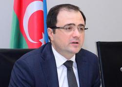 Azərbaycan 2019-cu uldə 25 ixrac missiyası təşkil etməyi planlaşdırır