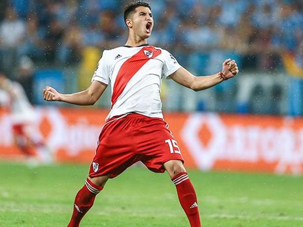 """""""Real"""" transferə 200 milyon ayırdı - <span class=""""color_red"""">Hədəfdə 3 futbolçu var</span>"""