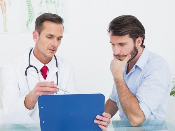 Gənclərdə yüksək təzyiq ürək-damar xəstəlikləri riskini artırır