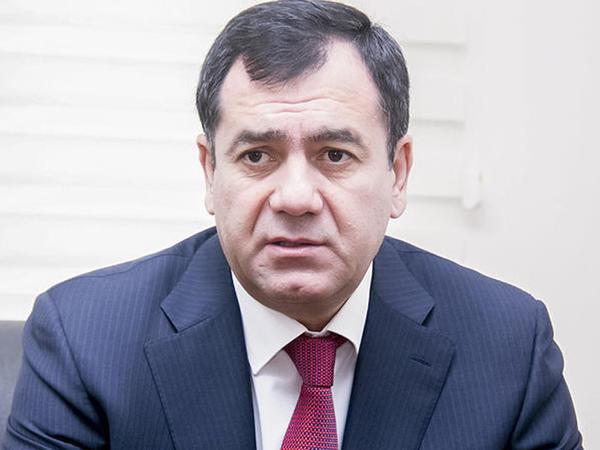 """Millət vəkili: """"Bir sıra müəssisə və səhmdar cəmiyyətləri özəlləşdirməyin vaxtıdır"""""""