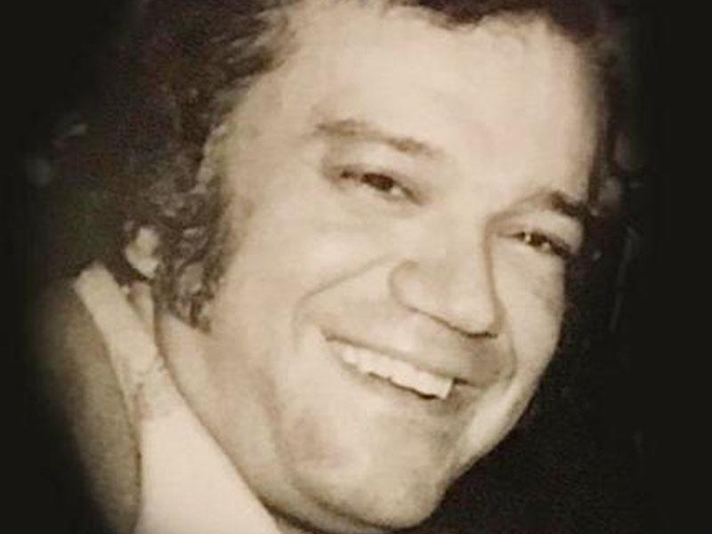 Türkiyənin məşhur aparıcısı vəfat etdi