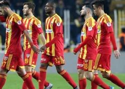 """FİFA-dan Superliqa klubuna <span class=""""color_red"""">transfer qadağası</span>"""