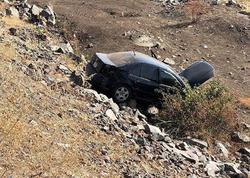 Qarabağda 3 erməni öldü