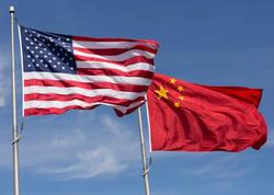 Çin ABŞ-ın sərt addımına eyni qaydada cavab verəcək