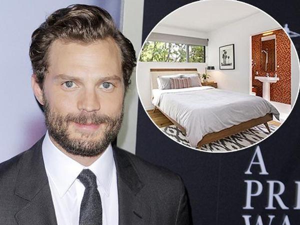 Evini 3,2 milyon dollara satdı - FOTO