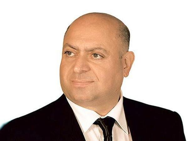 """""""Elçin deyirdi ki, tez öləcəm, evlənmirəm"""" - VİDEO"""