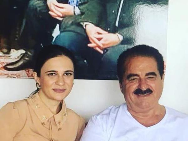 Tatlısəsi azərbaycanlı xanım həkim SAĞALTDI: Üçüncü seansda... - ÖZÜ ETİRAF ETDİ