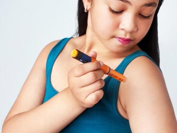 Diabet nədir və ondan necə qorunmaq olar?