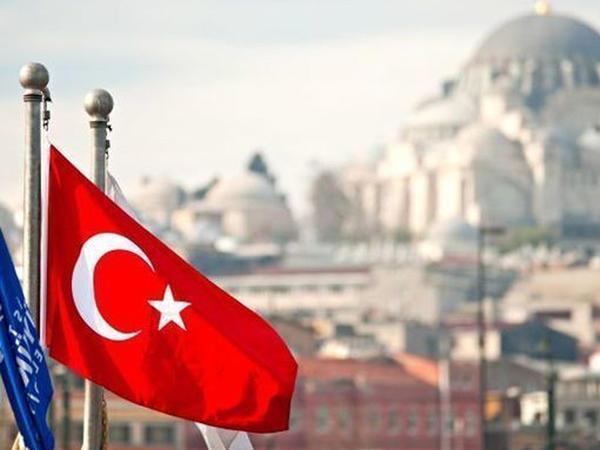 Türkiyədən Kaşıkçının qətli ilə bağlı mühüm bəyanat