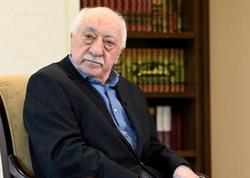 Fətullah Gülənin ekstradisiya edilməsi ilə bağlı ABŞ-dan ilk açıqlama