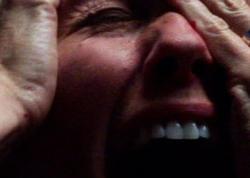 """Usta ev sahibinin xanımı ilə tək qaldı və... - <span class=""""color_red"""">Şirvandakı olayın ŞOK TƏFƏRRÜATI</span>"""