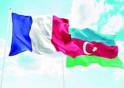 Azərbaycan Fransa ilə əlaqələri kəsə bilər