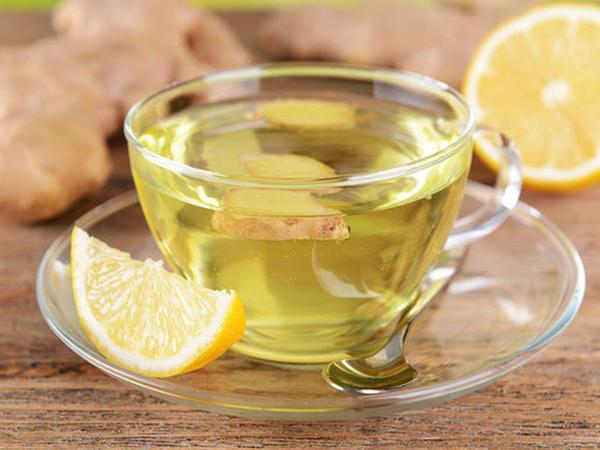 Niyə yaşıl çay içməliyik?