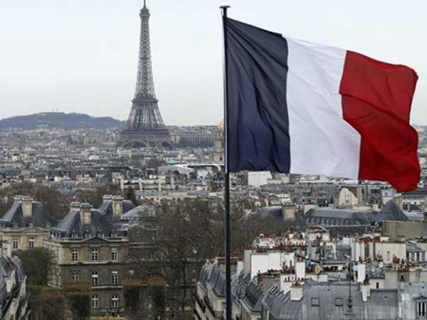 Fransanın ATƏT-in Minsk qrupu həmsədrliyindən uzaqlaşdırılması tələb edilir