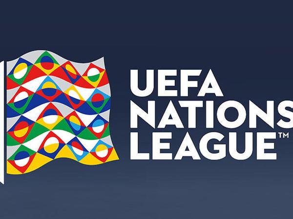 Kosovo-Azərbaycan oyununun hakimləri açıqlandı