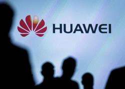 Huawei əsas smartfon istehsalçısı olmağı planlaşdırır