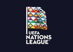 UEFA Millətlər Liqası: VI turun növbəti oyunlarından sonra daha 3 qrupun qalibi müəyyənləşəcək - AFİŞA