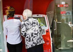 """Gürcüstanda 600 min nəfərin banklara borcları <span class=""""color_red""""> LƏĞV OLUNUR</span>"""