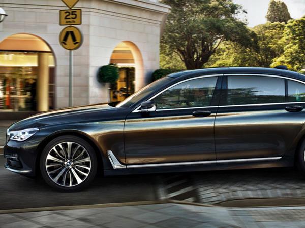2018-ci ilin ən yaxşı 10 avtomobili