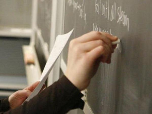 Azərbaycanın ali məktəblərində ehtiyac duyulan ixtisaslar üzrə beynəlxalq ikili diplom proqramları təşkil ediləcək