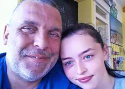 """16 yaşlı qız 44 yaşlı evli kişiyə qoşulub qaçdı - <span class=""""color_red"""">FOTO</span>"""