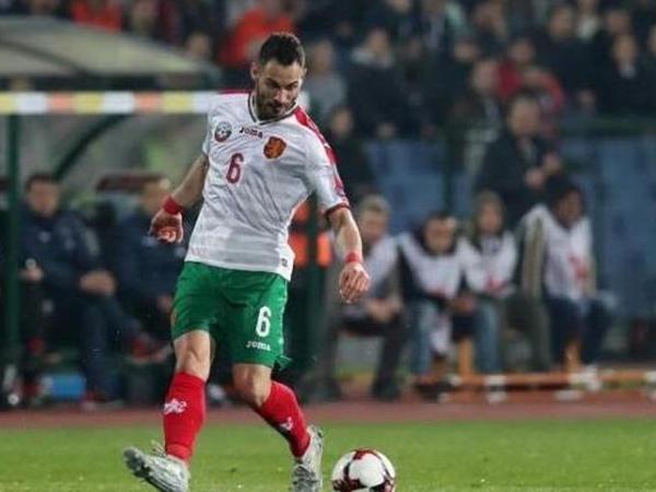 """""""Qarabağ""""ın legioneri millidə 90 dəqiqə oynadı"""