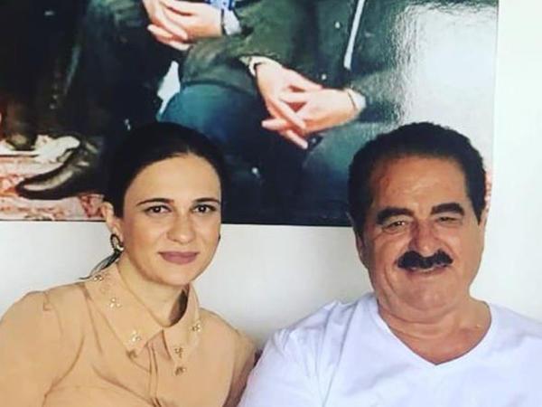 """Tatlısəsi sağaldan azərbaycanlı xanım həkim HƏR ŞEYİ AÇDI: """"Onunla tanış olanda..."""" - MÜSAHİBƏ"""