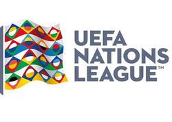 UEFA Millətlər Liqasında 2020-2021 mövsümünün təqvimi müəyyənləşdi