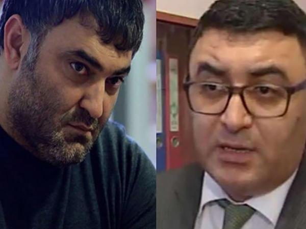 """""""Elə bil təhsil idarəçiləri detektiv film izləyir..."""""""