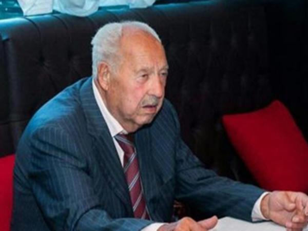 Azərbaycanın sabiq naziri vəfat etdi