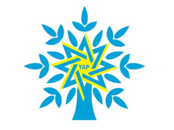Yeni Azərbaycan Partiyasının yaradılmasından 26 il ötür