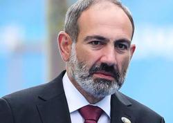 """Paşinyan deputatları ilə Qarabağı müzakirə etdi - <span class=""""color_red"""">Gizli</span>"""