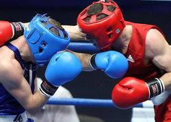 Boks Olimpiya oyunlarından çıxarıla bilər