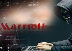 """Tarixin ən böyük haker hücumu gerçəkləşib: <span class=""""color_red"""">500 milyondan çox adamın...</span>"""