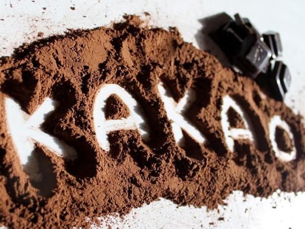 Kakao depressiyanın qarşısını alır