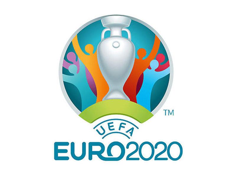 Futbol üzrə millimizin oyunlarının təqvimi müəyyənləşdi - Xorvatiya ilə başlayırıq...
