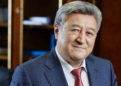 Azərbaycanda tutulan Qırğızıstanın sabiq DGX sədri ölkəsinə ekstradisiya olundu